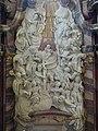 Ebrach, Kloster Ebrach 012.JPG