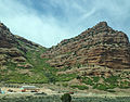 Echo Canyon Road, I-80, Coalville, Utah (24007046136).jpg