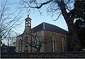Echt church.jpg