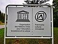 Echternach, panneau UNESCO patrimoine culturel immatériel.jpg