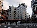 Econo Kanazawa Ekimae Hotel.jpg