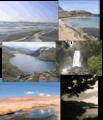 Ecosistemas (1).png