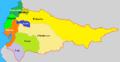 Ecuador1851.png
