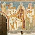 EcumenicalCouncil 1st 09-08.jpg