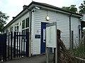 Eden Park Railway Station - geograph.org.uk - 1321664.jpg