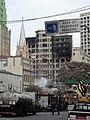 Edifício Wilton Paes de Almeida fire (May 2018) 03.jpg