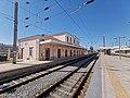 Edifício da Estação Ferroviária de Setúbal. 06-19.jpg