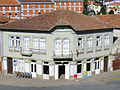 Edifício no largo do Rossio.jpg