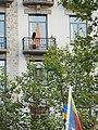 Edifici Unión des Assurances P1160086.JPG