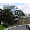 Edificio7MGEP.JPG