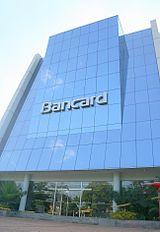 Edificio Bancard Paraguay.jpg