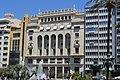 Edificio Rialto y Ateneo mercantil de Valencia 2.JPG