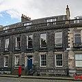 Edinburgh, 12 Carlton Terrace.jpg