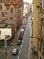 Edinburgh, The Cowgate - geograph.org.uk - 1001313.jpg