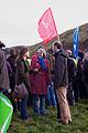 Edinburgh public sector pensions strike in November 2011 21.jpg