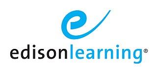 EdisonLearning