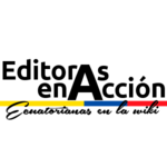 EditorasEnAccion.png