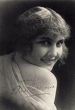 Edna (nome) - Wikipedia