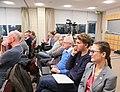 EduWiki 2013 Day 1 (13).jpg