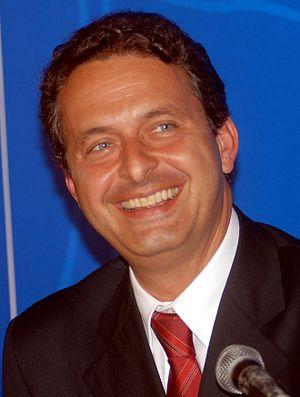 Eduardocampos31102006.jpg