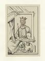 Eduardus II Rex Aug (NYPL Hades-280065-EM3372).tiff