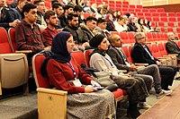 Education wikipedia program of Hebron19.jpg