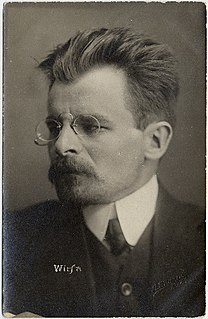 Latvian writer, poet