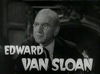 EdwardVanSloanDraculasDaughterTrailerScreenshot1936.jpg