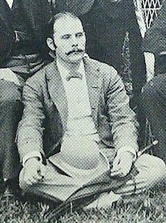Edward John Cameron