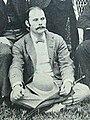 Edward John Cameron, 1885 (cropped).jpg
