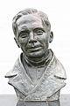 Edward Poppe - buste.jpg
