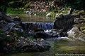 Efteling waterval (26750491507).jpg