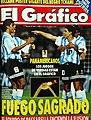 Eg 3936 argentina panamericanos.jpg