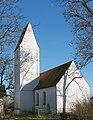 Egenhofen-Rammertshofen Kirche HeiligKreuz 01.jpg