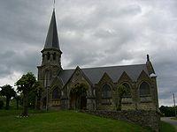 Eglise Imecourt.jpg