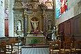 Eglise Saint-Saturnin. Blois (Loir-et-Cher). (10653233063) (2).jpg
