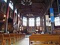 Eglise Sainte-CatherineInnen.JPG