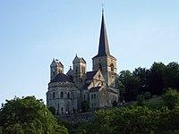 Eglise de Mont devant Sassey.jpg
