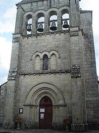 Eglise de Saint-Martin-la-Meanne.JPG