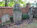 Ehrengrab friedhof wannseeII 07.jpg