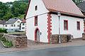 Eichenbühl, St. Valentin-001.jpg