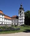 Eichenzell-06-Schloss Fasanerie-2019-gje.jpg