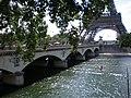 Eiffel Tower, Paris, France - Jun2009 pic2.jpg
