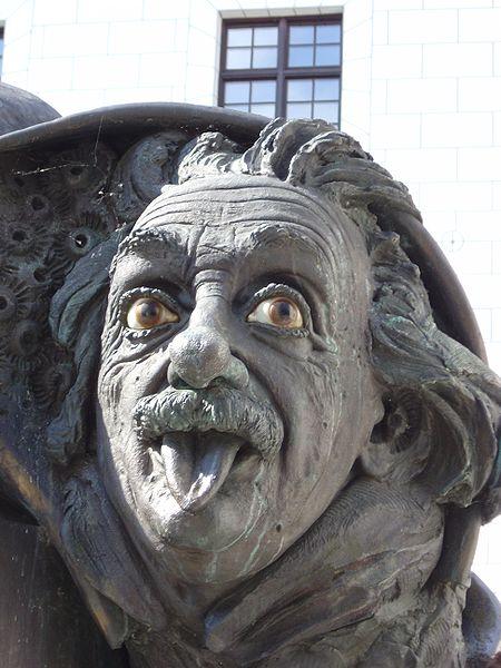File:Einstein - Ulm.JPG