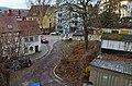 Eisenach - panoramio (6).jpg