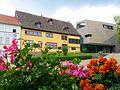 Eisenach 05-08-2014 (14824224926).jpg