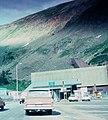 Eisenhower Tunnel 1978.jpg