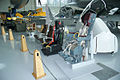 Ejection Seats EASM 4Feb2010 (14587767521).jpg