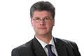 Ekkehard Wysocki.JPG