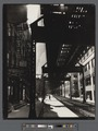 El'- 2nd & 3rd Avenue lines, looking W. from Second & Pearl St., Manhattan (NYPL b13668355-482833).tiff